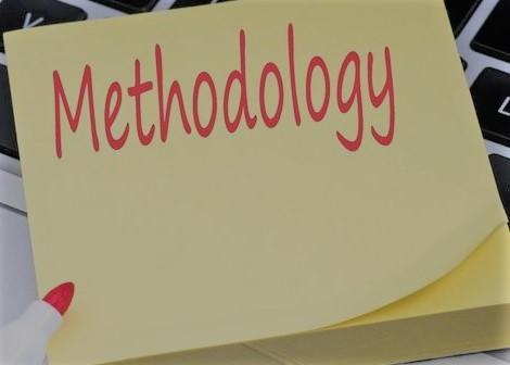 metodoloji nedir ?