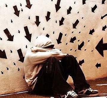 Sosyal fobi nedi