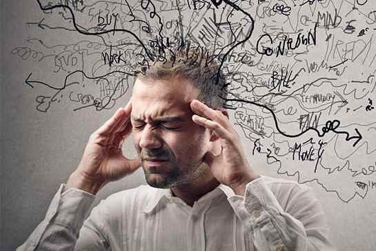 Psikopatoloji nedir ?