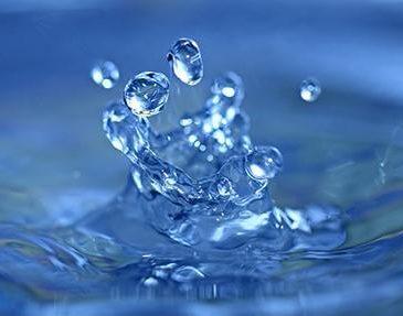 Saf su nedir ?