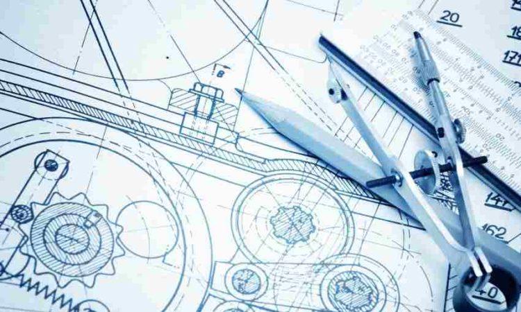 Mühendislik nedir ?