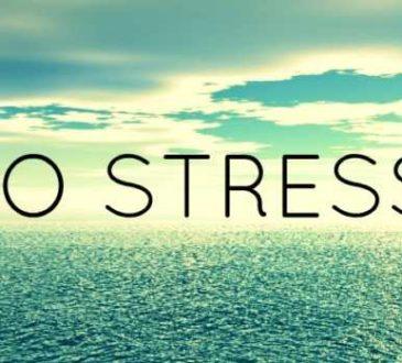 Pandemi döneminde strese yönelik yapılması gerekenler nelerdir ?