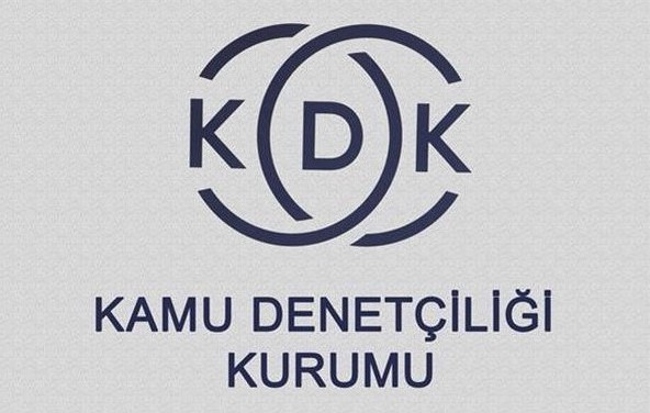 Kamu denetçiliği kurumu ( KDK )nedir ? Görevleri nelerdir ?