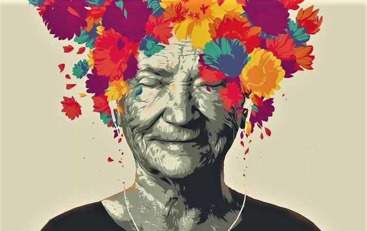 Alzheimer Hastalığı Nedir? Tedavisi nasıl yapılır ?