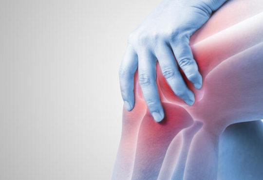 Huzursuz bacak sendromu nedir