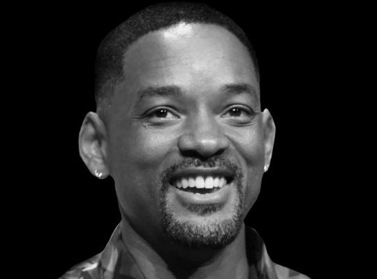 Will smith kimdir